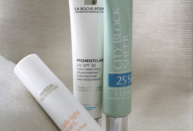 Clinique-City-Block-Sheer-25SPF-Review