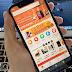 Aplicativo de compras: como usar o Banggood para encontrar ofertas
