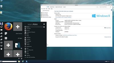 Download Windows 10 Transformation Pack 6.0 Offline Installer