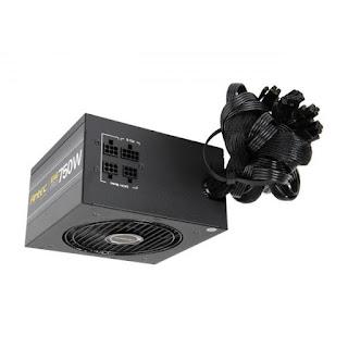 Antec-Earthwatts-pro-750W-80+-Gold