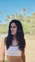 Beautiful Katrina Kaif  Exclusive Galleries 018.jpg