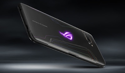 ROG Phone best powerful gaming smartphone with high gaming processor and battery capacity only on apidroid, asus rog phone docking station price asus rog phone dimensions asus rog phone directd rog phone d'asus asus rog phone ebay asus rog phone expected price asus rog phone emi asus rog phone earphones asus rog phone esports armor limited edition asus rog phone emag asus rog phone