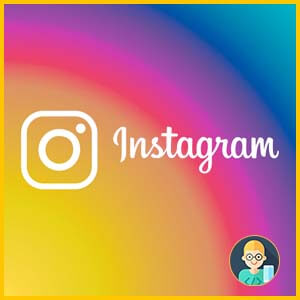 تحميل تطبيق انستقرام Instagram 2020 للأندرويد والأيفون