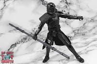 Star Wars Black Series Gaming Greats Electrostaff Purge Trooper 23
