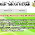 Jawatan Kosong Majlis Daerah Tanah Merah (MdTanahMerah) 28 November 2017