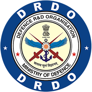 Defence Research and Development Organization MTS Recruitment 2019