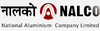 National Aluminium Company Limited, NALCO, Odisha, Orissa, 12th, Mining Mate, Junior Foreman, freejobalert, Latest Jobs, nalco logo