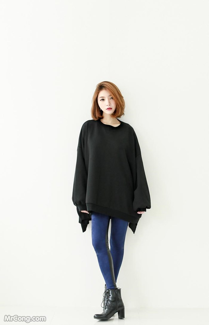 Image MrCong.com-Lee-Ho-Sin-BST-thang-11-2016-013 in post Người đẹp Lee Ho Sin trong bộ ảnh thời trang tháng 11/2016 (122 ảnh)