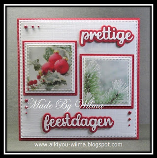 https://all4you-wilma.blogspot.com/2020/10/prettige-feestdagen.html