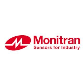Monitran Vietnam, Đại lý hãng Monitran tại Việt nam