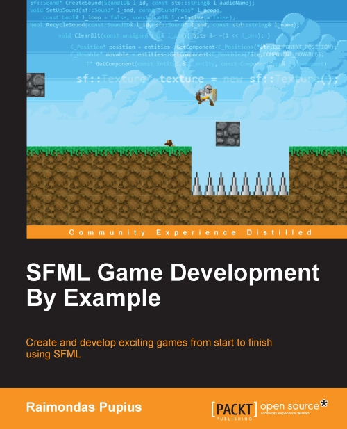 Mastering Android Game Development Pdf