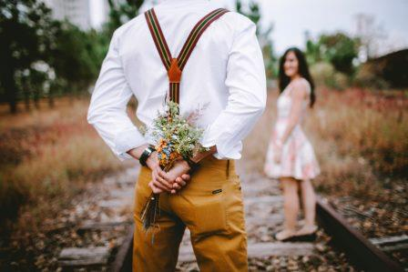 Romantic and dosti  shayari for love in hindi