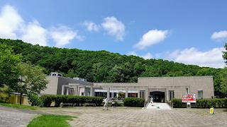 札幌芸術の森・美術館