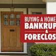 Qualifying for a Kentucky mortgage with bad credit after a bankruptcy, foreclosure, short sale