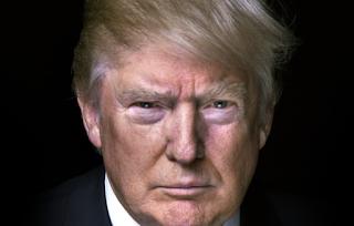 Issa: Trump Hasn't Closed Door on Hillary Prosecution