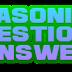 Reasoning -9