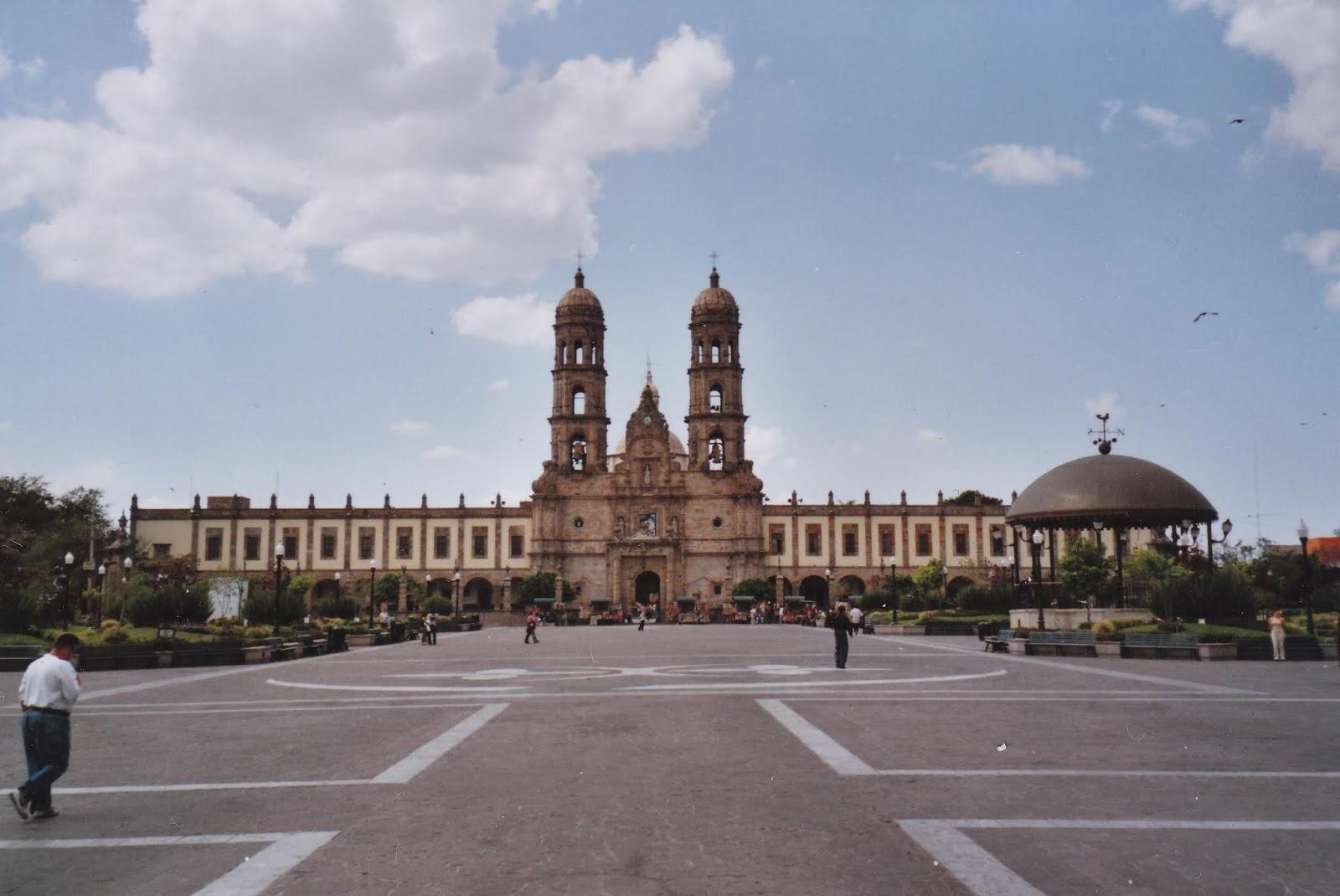Zapopan | México