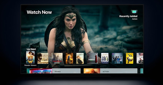 Apple TV 4K announced with 4K and High Dynamic Range (HDR) support - Price, Availability