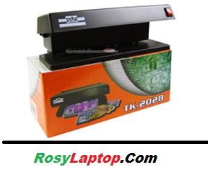 Money Detector / Alat pendeteksi uang palsu