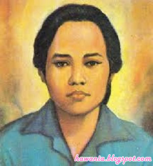 harian-wanita-indonesia-3-pahlawan-wanita-indonesia-yang-terlupakan-oleh-sejarah-maria-walanda-maramis