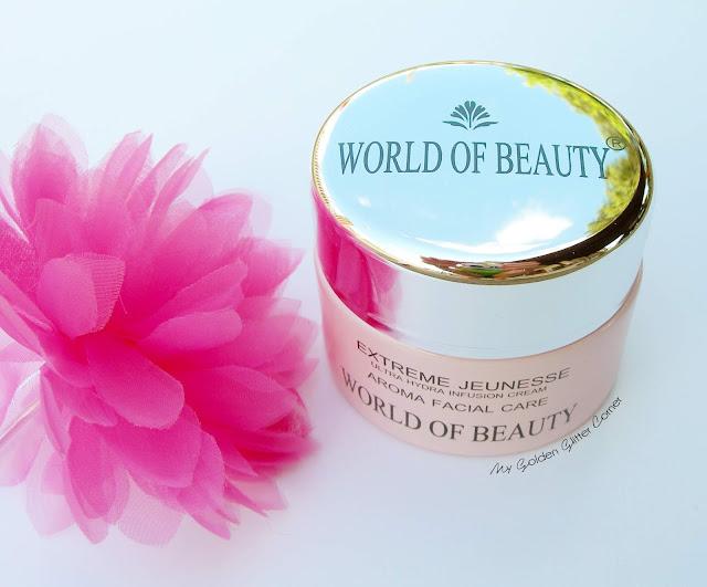 world-of-beauty-extreme-jeunesse-ultra-hydra-infusion-cream-skincare