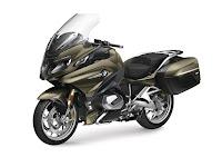 Gama-BMW-Motorrad-2020-4