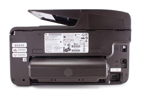Hp Officejet Pro 8600 Premium All Printer – Desenhos Para Colorir