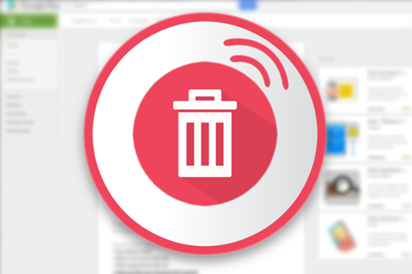 إليك أفضل تطبيق لحذف جميع بيانات في حالة ما إذا سرق هاتفك بطرق مختلفة و ذكية | إكشتفها الأن !