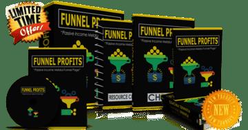 plr funnel profit 3i-networks