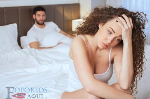 Jovens que se excitam só com pornô enfrentam até impotência