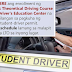 LTO, DOTR offers FREE Theoretical driving course nationwide