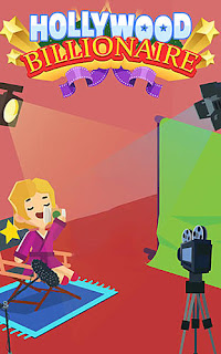 Game Hollywood Bilionaire Apk
