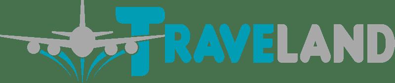 Traveland Tourism