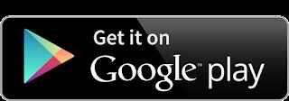 https://play.google.com/store/apps/details?id=com.microsoft.gravity