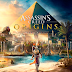 Assassin's Creed Origins | Crítica