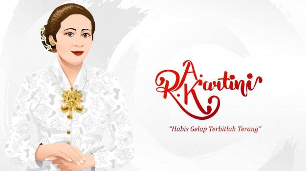 Sebuah Harapan Dari Makna Emansipasi Wanita yang Digagas Oleh R. A Kartini, di Masa Sekarang
