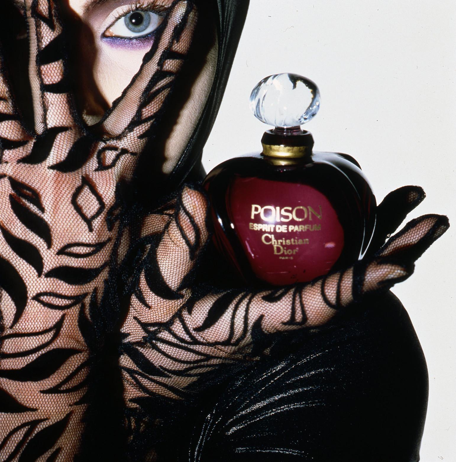 Perfume Bighouse : Poison - Christian Dior