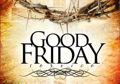 Best Happy Good Friday Images  - Pinterest