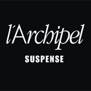 https://www.facebook.com/archipelsuspense/