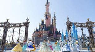 Disney-Honeymoon-Resort-Paris