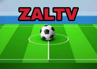 Le code de l'application Zaltv sur Android pour regarder les chaînes gratuitement 2020 ( football, Films ...)