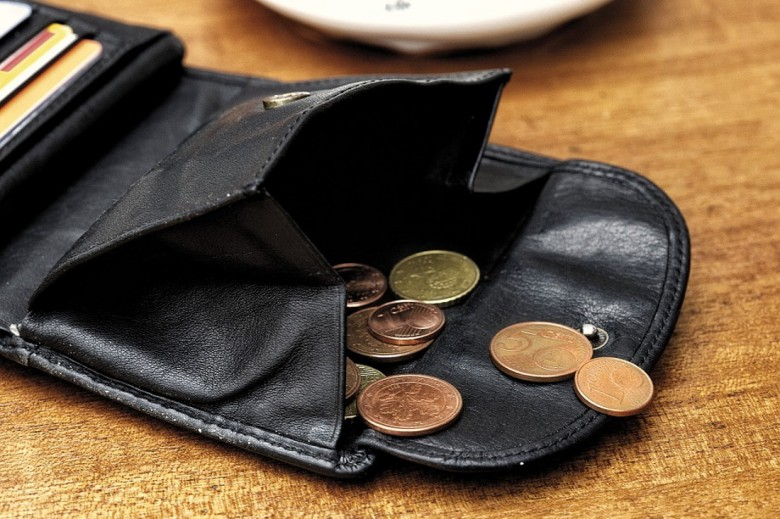 Σε κίνδυνο φτώχειας το 25,8% της Περιφέρειας ΑΜΘ