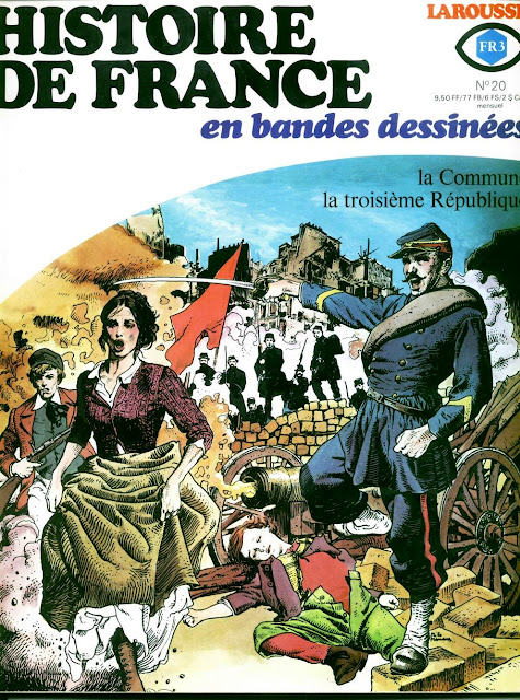 did napoleon do more harm than good revolutionary france What did napoleon do during the french revolution thanks follow 5 when it began he was a lieutenant in the regiment of la fere based in valence but more concerned with corsica than france what countries did napoleon conquer during the french revolution.