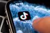 """Estados Unidos advirtió que TikTok debe venderse o será bloqueada: """"No puede seguir como ahora"""""""
