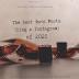 🔝The best Φωτο Posts (blog & Instagram) of 2020
