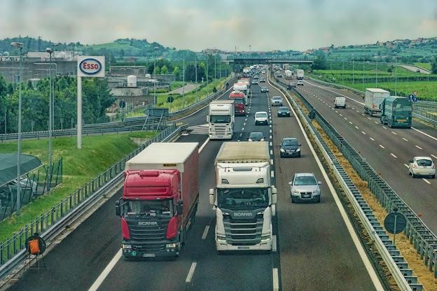Bring diesel under GST, claim lorry owners in Tamil Nadu