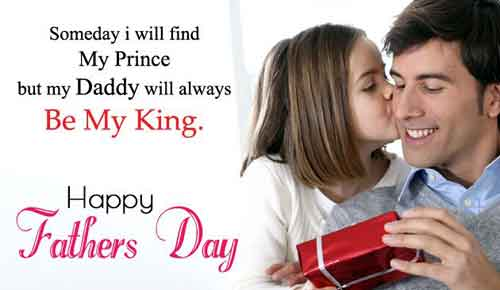 funny-fathers-day-messages-from-daughter images