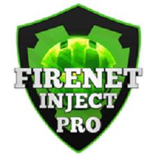 FireNet Inject Pro