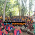 SMK TKM KEMAH, Dibekali Bela Negara  Anggota Kodim 0708 Purworejo