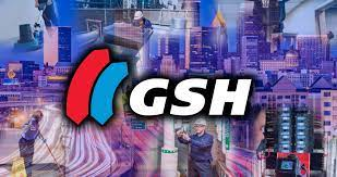 GSH (India) Private Limited Required BE/Diploma/ITI Holders For Mechanical & Electrical Maintenance Technician, STP/ ETP/ WTP Operators
